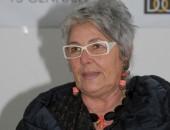 Mariella Scirea a Menfi - 16/01/2009