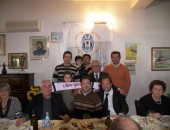 Gemellaggio a Menfi con il Club Caltanissetta - 12