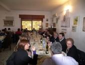 Gemellaggio a Menfi con il Club Caltanissetta - 11