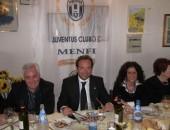 Gemellaggio a Menfi con il Club Caltanissetta - 10