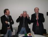 Gemellaggio a Menfi con il Club Caltanissetta - 15