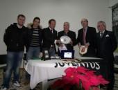 Gemellaggio a Menfi con il Club Caltanissetta - 18