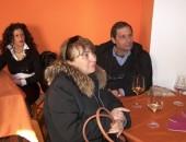 Gemellaggio a Menfi con il Club Caltanissetta - 6
