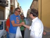 Serio Brio a Menfi 18.6.2011