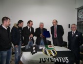 Gemellaggio a Menfi con il Club Caltanissetta - 14