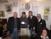 Gemellaggio a Menfi con il Club Caltanissetta - 13