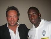 Incontro Juventus - 8
