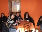 Gemellaggio a Menfi con il Club Caltanissetta - 5