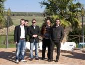 Gemellaggio a Menfi con il Club Caltanissetta - 2