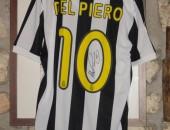 """Juventus day """"Club Menfi"""" 18.04.2010"""