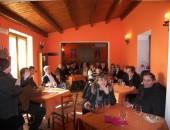 Gemellaggio a Menfi con il Club Caltanissetta - 3