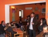 Gemellaggio a Menfi con il Club Caltanissetta - 4