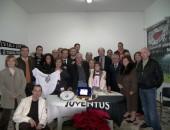 Gemellaggio a Menfi con il Club Caltanissetta - 20