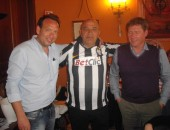 Juventus Club Menfi DAY 2011
