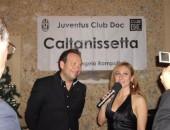 Caltanissetta befana BiancoNera 2010