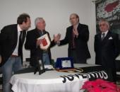 Gemellaggio a Menfi con il Club Caltanissetta - 16