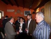 Gemellaggio a Menfi con il Club Caltanissetta - 8