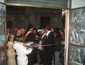 Inaugurazione - 12