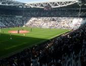 JOFC Menfi allo Stadium