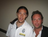 Incontro Juventus - 9