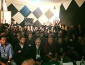 Meeting Regionale a Menfi 12.11.2017