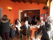 Gemellaggio a Menfi con il Club Caltanissetta - 7