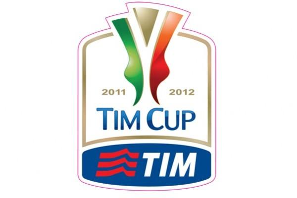 Biglietti Finale di Coppa Italia
